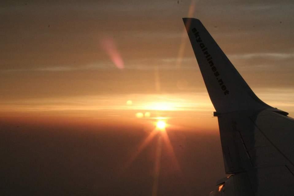 avion billets achat voyages tourisme vacances peurs