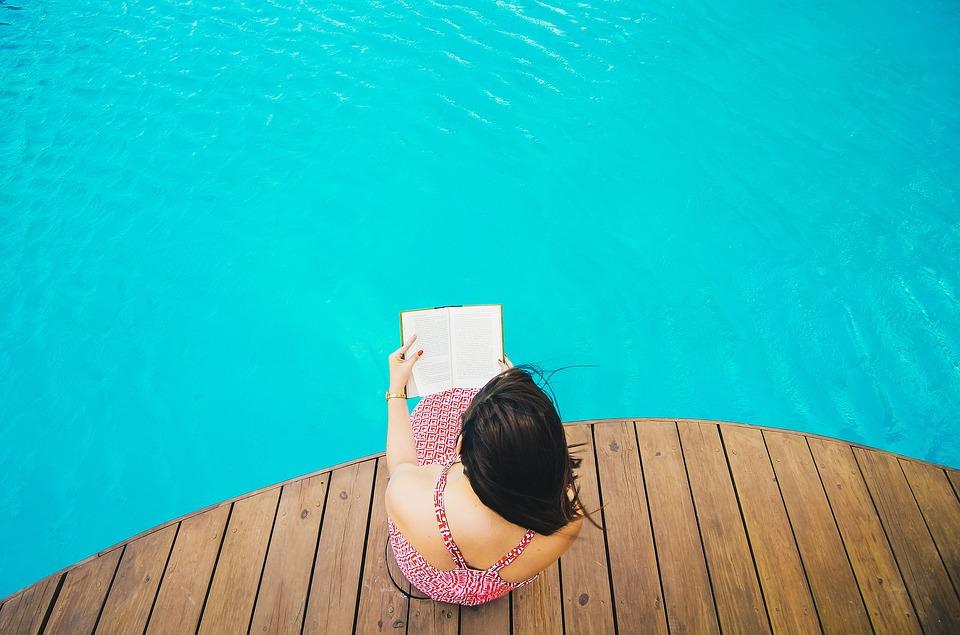 livre voyage coaching tourisme conseil peurs organisation