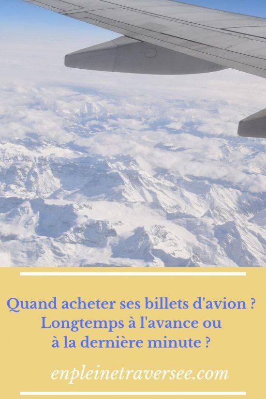 acheter billets avion organisation voyage vacances tourisme conseils coaching développement personnel