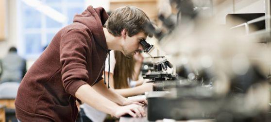 https://i0.wp.com/enpositivo.com/wp-content/uploads/2012/12/ciencia-2012-avances-cientificos-universidad-ciencia.jpg