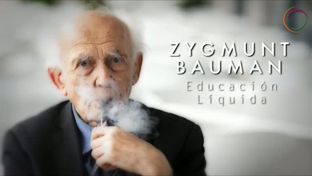 grandes pensadores-zygmunt-bauman-educacion-liquida
