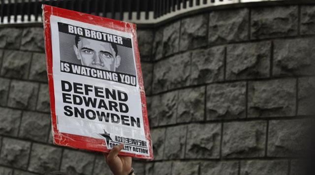Obama-big brother-escuchas-espionaje