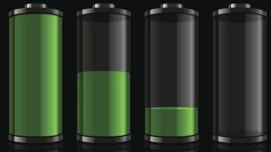 bateria-moviles-recargar bateria-battery_smartphone