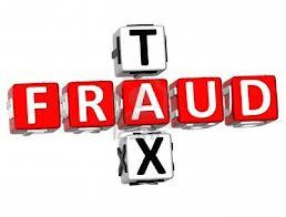 fraude-tax-impuestos-fraude fiscal-paraisos fiscales