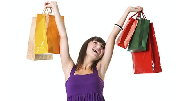 https://i0.wp.com/enpositivo.com/wp-content/uploads/2013/07/ir-de-compras-shopping-compras.jpg
