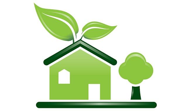 ecologia-hogar sostenible-hogar ecologico