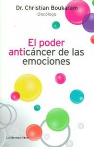 el poder anticancer de las emociones-cancer-emociones-christian Boukaram