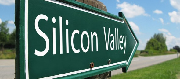silicon-valley-silicon valley