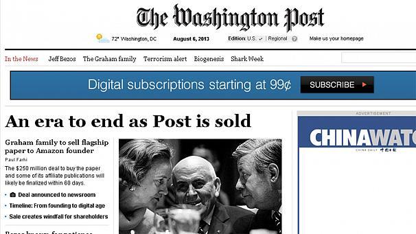 the-washington-post-jef Bezos