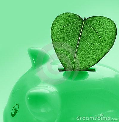 banca etica-nueva banca-banca verde-proyectos verdes-banca sostenible-nueva banca