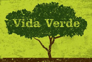 VidaVerde_vida ecologica-evitar basura