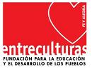 aentreculturas-logo