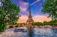 Las 50 ciudades más hermosas del mundo