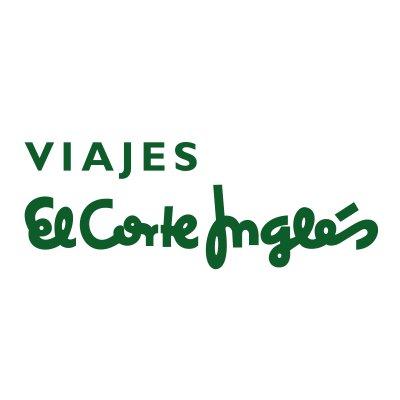 VECI-logo