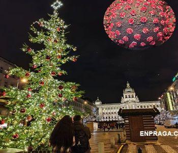 Que el Covid no afecta la Navidad. Medidas Anticovid
