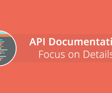templates api documenation