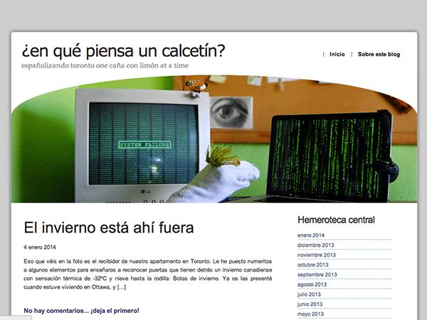 cabecera-calcetin-2012