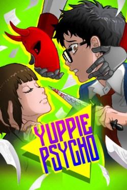 66732_Yuppie_Psycho