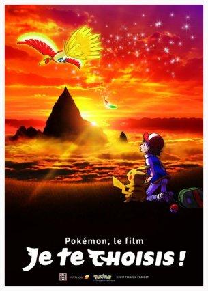 pokemon-je-te-choisis-cover
