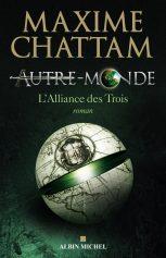 autre-monde-tome-1-l-alliance-des-trois-9335