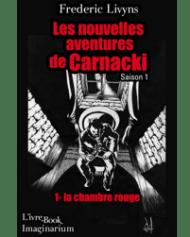 carnaki
