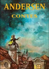 contes-69079