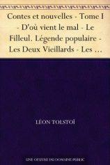 contes-et-nouvelles-tome-i-1269339