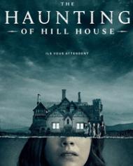 hanting