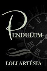 pendulum-1175534