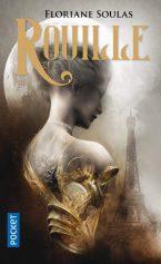 rouille-1301960