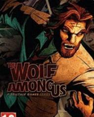theworlfamongus