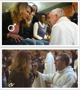 sacrilegio-eucaristia-travesti