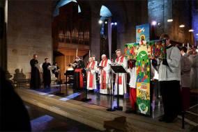 herejia-luterana-falsa-cruz