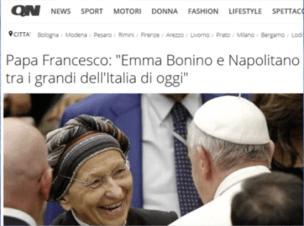 bonino1