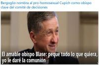 cupich-apostata