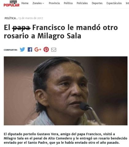 otro rosario