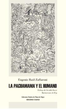 pachamama madres plaza de mayo