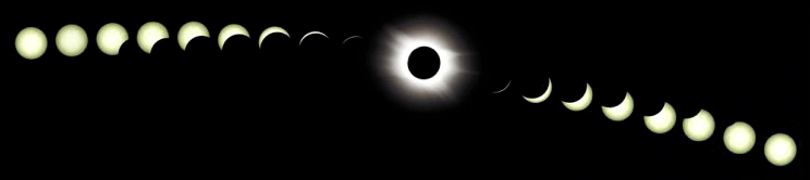 Solar_Eclipse_comp_3b_crop1