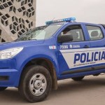 Chaco Chico: empieza el mayor juicio por narcomenudeo