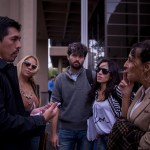 Por primera vez, la justicia podría devolver aceites cannábicos secuestrados