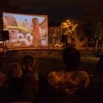 Harán proyecciones gratuitas de películas en defensa del cine nacional