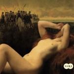 El romance de las cordobesas en el tope del ranking literario