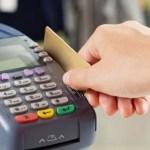 Desde el domingo habrá más posibilidades de pagar con tarjeta de débito