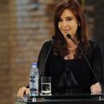 Por qué el crecimiento en las encuestas de Cristina complica al gobernador Schiaretti