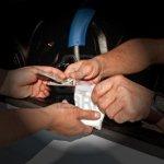 Otro Juez falló a favor de la constitucionalidad del mínimo que marca la ley por narcomenudeo