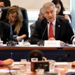 Correo: El juez Lijo investiga la conducta de Aguad en la negociación por la deuda del Grupo Macri