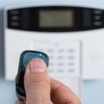 Inseguridad: Ya hay 120.000 usuarios con alarmas monitoreadas