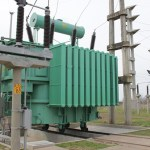 Un legislador de Cambiemos responsabilizó a EPEC por los aumentos de tarifas eléctricas