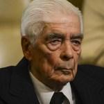La Corte confirmó la condena a perpetua de Menéndez por el crimen del obispo Angelelli