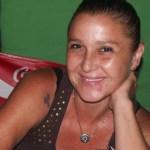 Caso Cadamuro: Primera vez que imputan por femicidio al hijo de la víctima